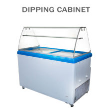 Dipping-Cabinet-Category