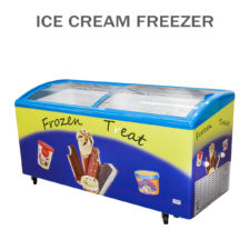 Ice-Cream-Freezer-Category