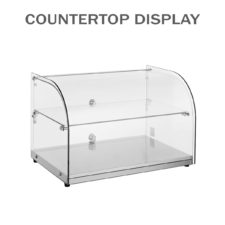 Counter-top-Display-Category