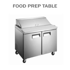 Food-Pref-Table-Category