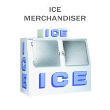 Ice-Merchandiser-Category