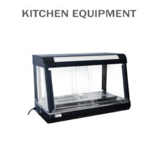 Kitchen-Equipment-Category