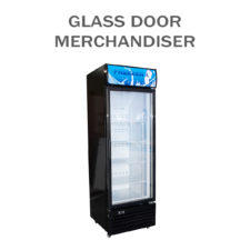 glass-door-merchandiser-Category